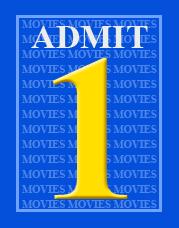 admit 1